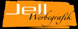 Werbegrafik Franz Jell, MSc, Zelking Austria